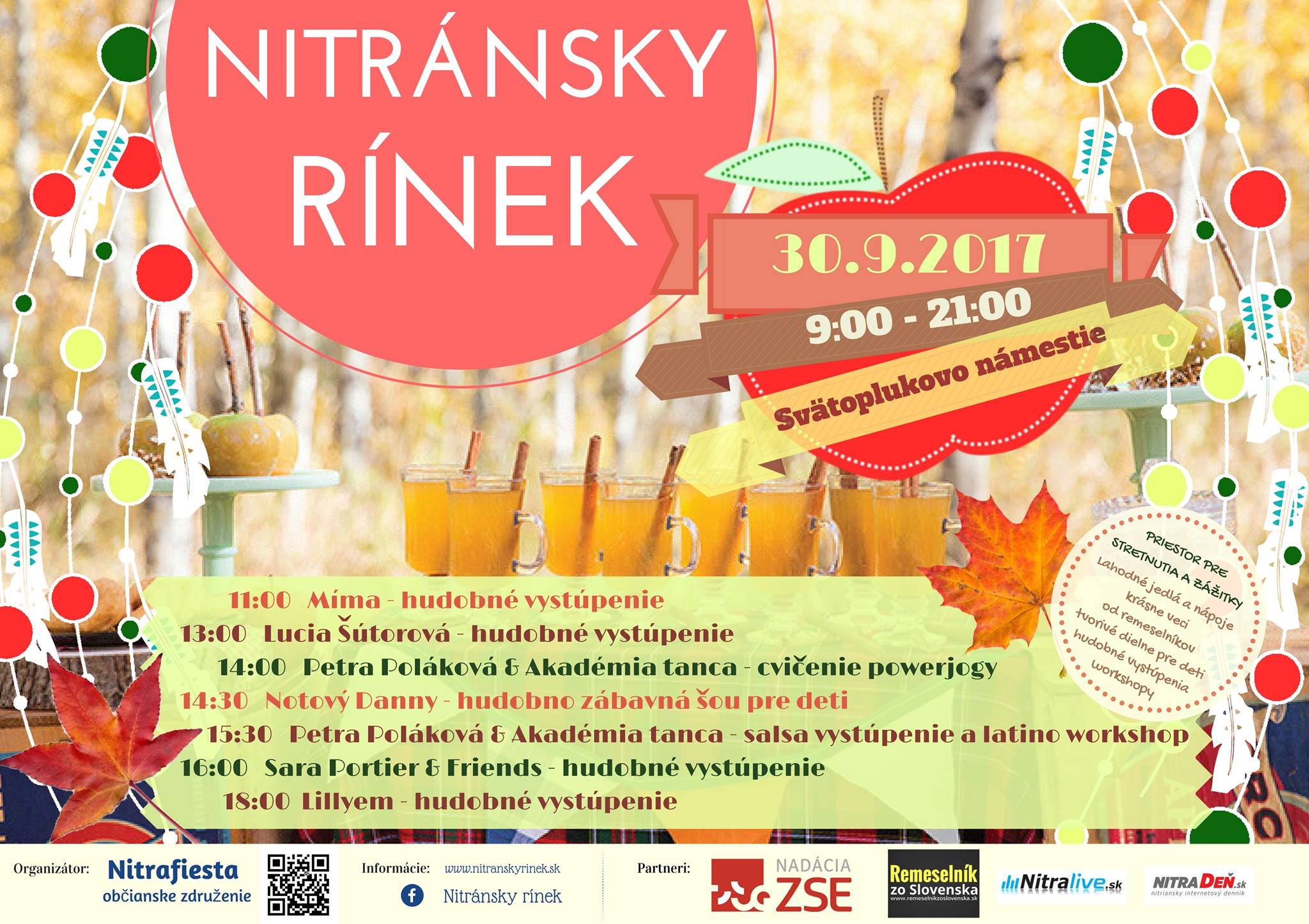 6c10f2d940568 Nitránsky rínek - Kam v meste   moja Nitra