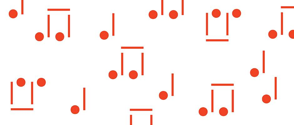 Štátny komorný orchester Žilina   Galéria h - Kam v meste  45b04e155fb