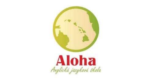 3b01ac4e0933 Aloha – Anglická jazyková škola Nitra. br A - Kam v meste