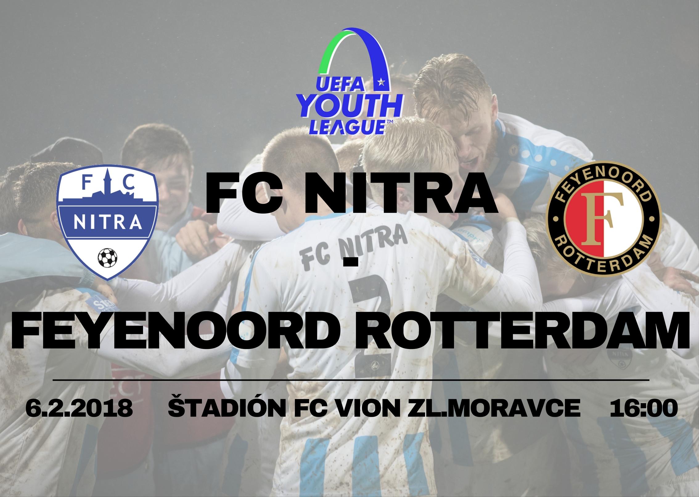 9ffef72e2 Chlapci z FC Nitra Naši chlapci z FC Nitra - Kam v meste | moja Nitra