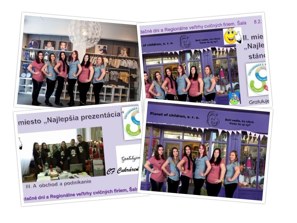 f047ba970 Stredná odborná škola techniky a služieb, C - Kam v meste | moja Nitra